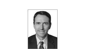 Chevron Texaco Credit Card >> Pierre R. Breber — Chevron Leadership — Chevron.com