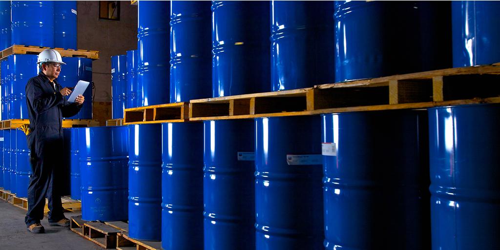 Chevron Finished Lubricants & Premium Based Oils — Chevron com