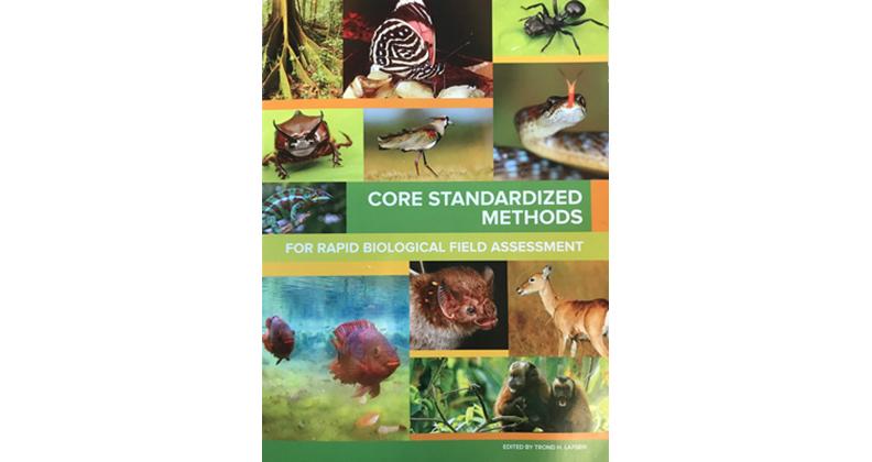 methods to protect wildlife