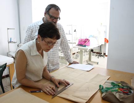 Chevron Texaco Credit Card >> Helping Venezuelan Women Build Small Businesses — Chevron.com