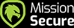 MissionSecure
