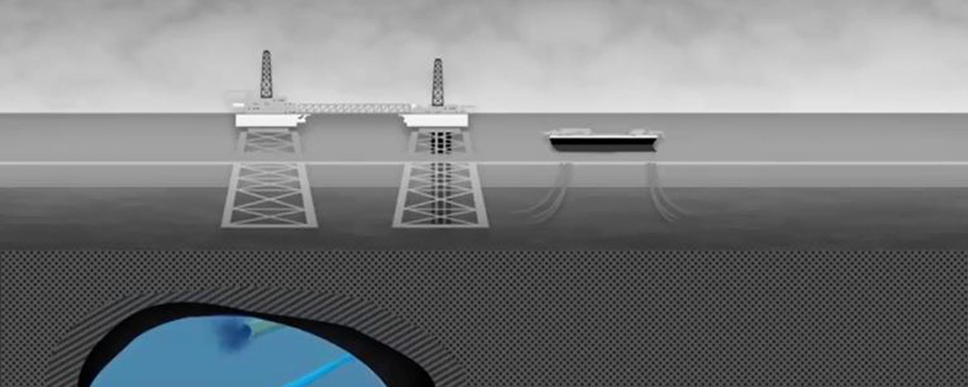 Technology Advanced Enhanced Oil Recovery Eor Chevron Com
