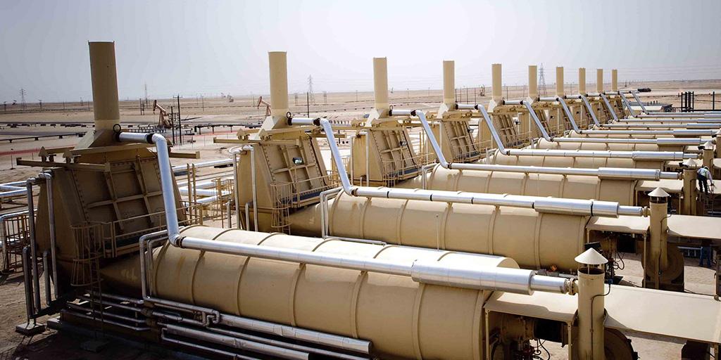 Saudi Arabia Highlights of Operations — Chevron com
